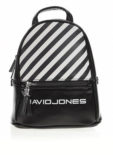 a9835d72a535a David Jones Ürünleri Online Satış | Morhipo